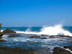Indonesia_coastline_sander_klaver