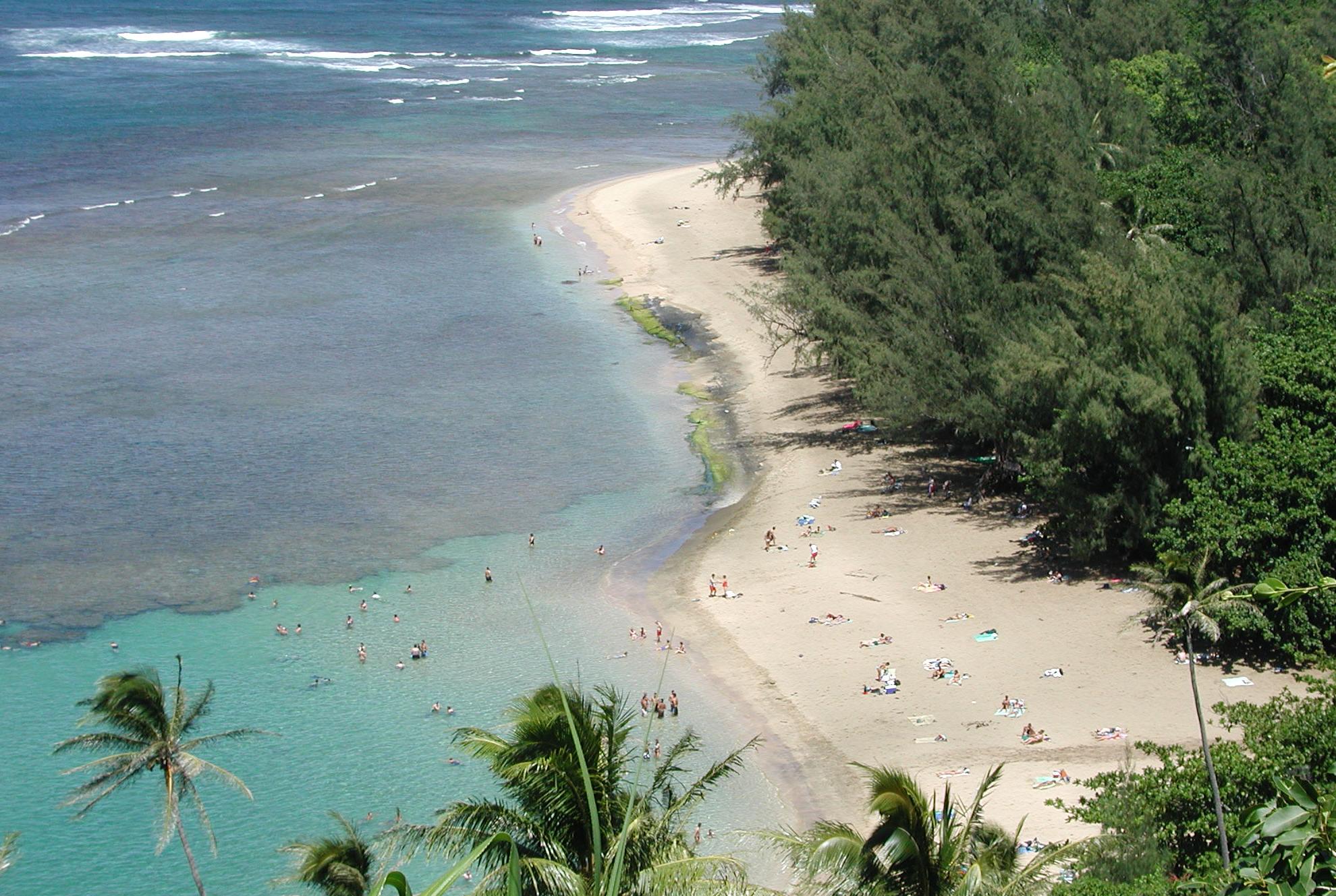 ke_e_beach_kauai_hawaiiGregoryRunyan