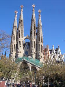 Sagrada_familia_barcelonaKonstantinosDafalias
