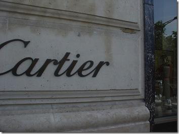 champs-d-elysees-paris-france