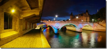 river-seine-cruise-paris-france