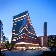 tate-modern-museum-london