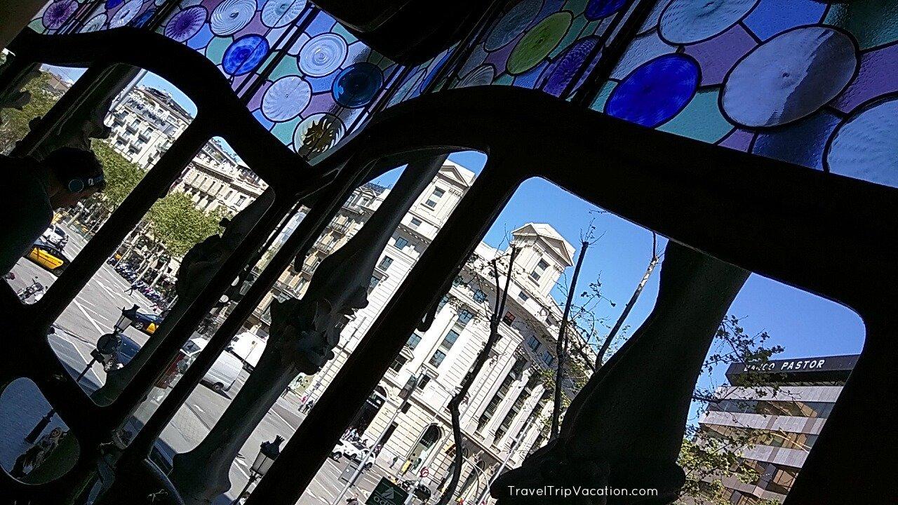 casa_Batlló_gaudi_barcelona